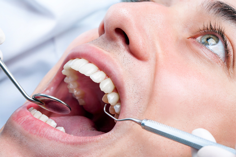 visita-dentistica